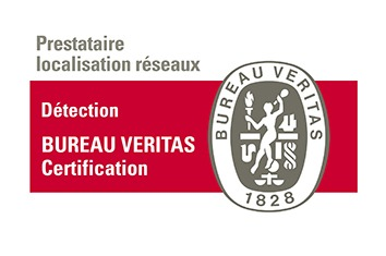 « Bureau VERITAS Certification »