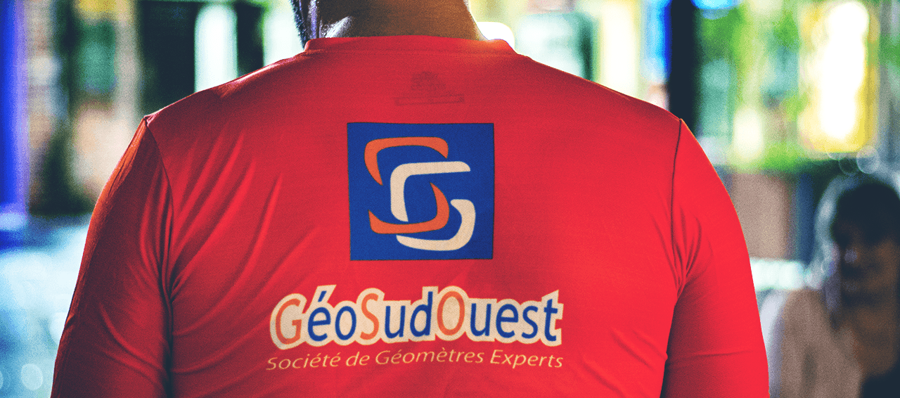 Equipe Geo Sud Ouest GSO
