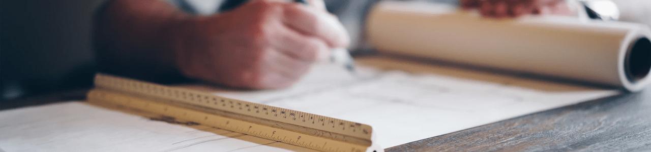 Pourquoi et quand faire appel à un géomètre ?