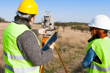 Loi Climat et Résilience : les propositions des Géomètres Experts
