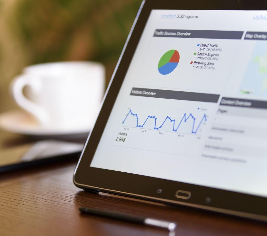 La digitalisation des données foncièr